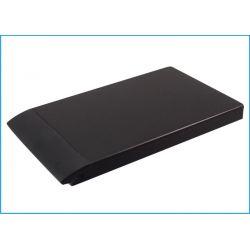 Archos 9 Tablet PC / 400238 3000mAh Li-Polymer 7.4V (Cameron Sino)...