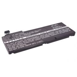Apple MacBook 13 / A1331 5400mAh 59.13Wh Li-Polymer 10.95V (Cameron Sino)...