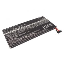 Asus Eee Pad MeMo EP71 / C11-EP71 4400mAh 16.28Wh Li-Polymer 3.7V (Cameron Sino)...