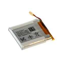 Sony 1237-6653 950mAh Li-Polymer 3.7V (oryginalny)...