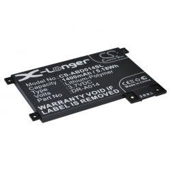 Amazon Kindle touch / 170-1056-00 1400mAh 5.18Wh Li-Polymer 3.7V (Cameron Sino)...