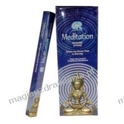 Kadzidełko do medytacji