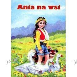 Ania na wsi - Katarzyna Campbell