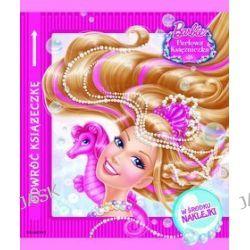 Barbie: perłowa księżniczka. Barbie w świecie mody