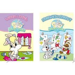 Baby Looney Tunes. Zabawki i zabawy. Latem i zimą - Pakiet