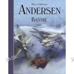 Baśnie. H.Ch. Andersen - Hans Christian Andersen