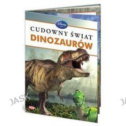 Cudowny świat dinozaurów -