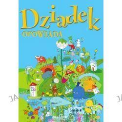 Dziadek opowiada - Krzysztof Wiśniewski