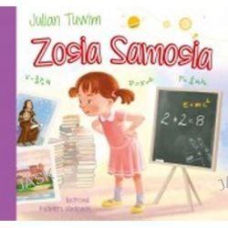 Zosia Samosia - Julian Tuwim