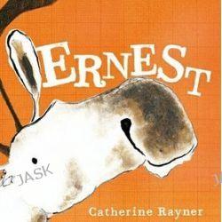 Ernest - Catherine Rayner