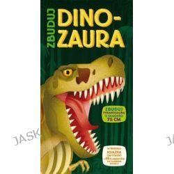 Zbuduj dinozaura