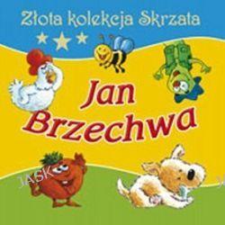 Jan Brzechwa - Pakiet - Jan Brzechwa