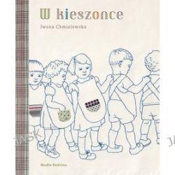 W kieszonce - Iwona Chmielewska