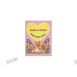 Kronika naszego dziecka - różowa - (dla dziewczynek)