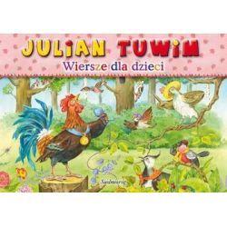 O Grzesiu Kłamczuchu I Jego Cioci Julian Tuwim Sprawdź