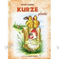 Kurze plotki - Jacek Cudny