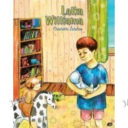 Lalka Williama