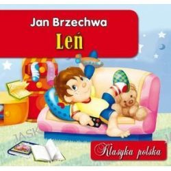 Leń. Klasyka polska - Jan Brzechwa