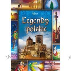 Legendy polskie -