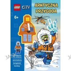 LEGO City. Arktyczna przygoda