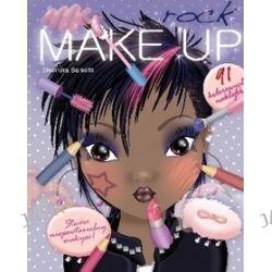 Make Up Rock - Eleonora Barsotti