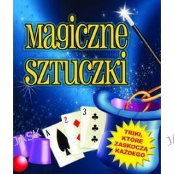 Magiczne sztuczki