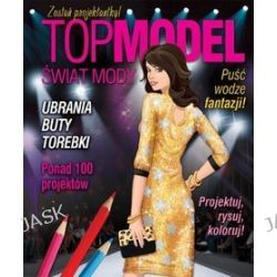Top model. Świat mody