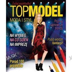 Top model.Moda i styl