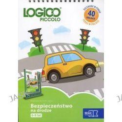 Logico Piccolo. Bezpieczeństwo na drodze (6-8 lat)