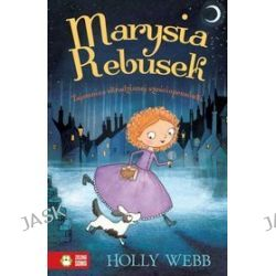 Marysia Rebusek - Holly Webb