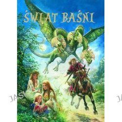 Świat Baśni