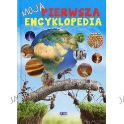 Moja pierwsza encyklopedia -