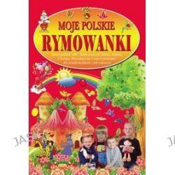 Moje polskie rymowanki, tom 4