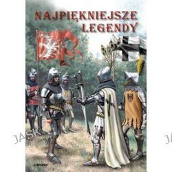 Najpiękniejsze legendy - Rafał Wejner, Danuta Wróbel