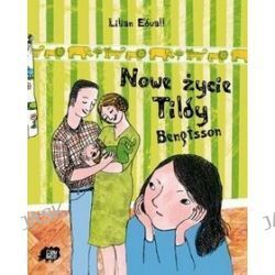 Nowe życie Tildy Bengtsson - Lilian Braun