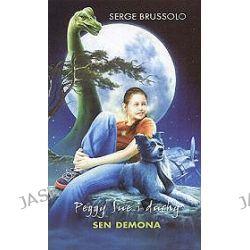 Sen demona - Serge Brussolo