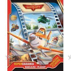 Samoloty 2. Premiera filmowa