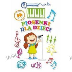 Piosenki dla dzieci -