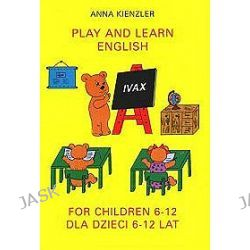 Play and learn english - Anna Kienzler