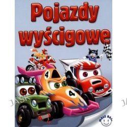 Pojazdy wyścigowe - Andrzej Górski, Wojciech Górski