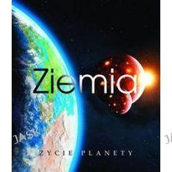Ziemia. Życie planety - Mike Goldsmith