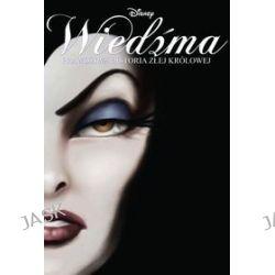 Wiedźma. Prawdziwa historia Złej Królowej - Serena Valentino