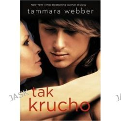 Tak krucho - Tammara Webber