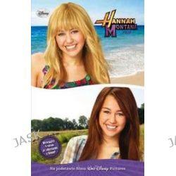Hannah Montana - Dan Berendsen