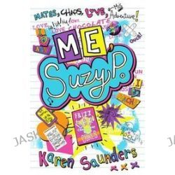 Me Susie P - Karen Saunders
