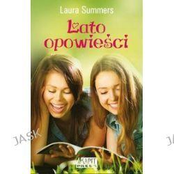 Lato opowieści - Laura Summers