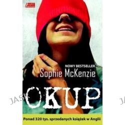 Okup - Sophie McKenzie