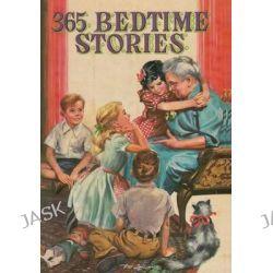 365 Bedtime Stories by Nan Gilbert, 9784871876827.