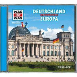 Hörbuch: Deutschland / Europa  von Haderer Kurt