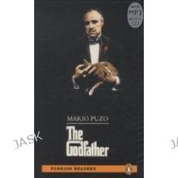 The Godfather & MP3 Pack: Level 4 - Mario Puzo